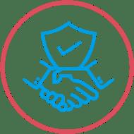 Реабилитационный центр для наркозависимых: программа 12 шагов