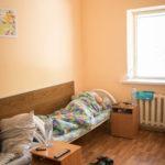 Лечение наркомании в реабилитационном центре СПб