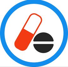 Принудительное лечение от наркомании в СПБ